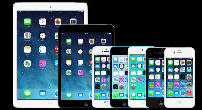 iphone-ipad-photo