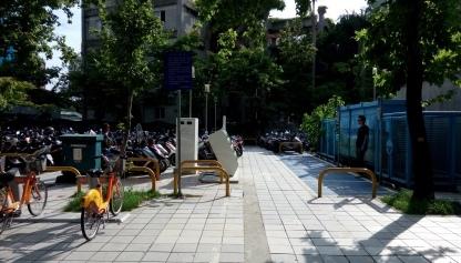 0161_台北捷運民權西路站(25.061359,121.520027)_3