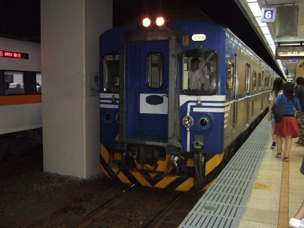 DSCF5510.jpg