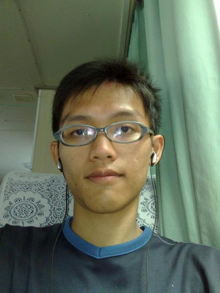 20091021713_resize.jpg