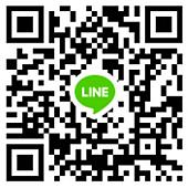 新手機的line3.png