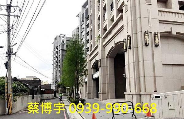 Image 27.jpg