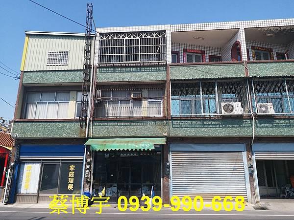 二林鎮挖子路7-14號_180605_0010.jpg