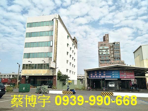 梧棲 進方飯店_170110_0006 (2).jpg
