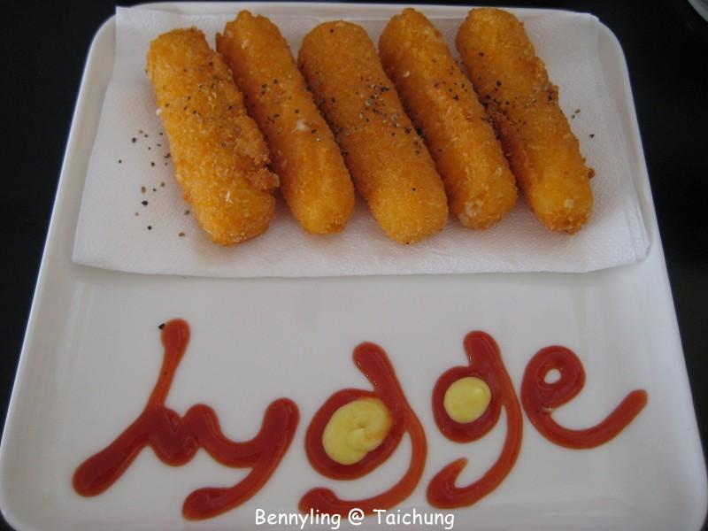 hygge19