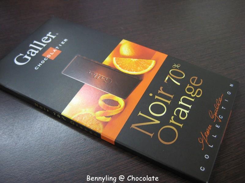 巧克力01