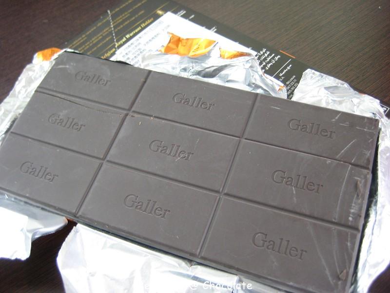 巧克力06