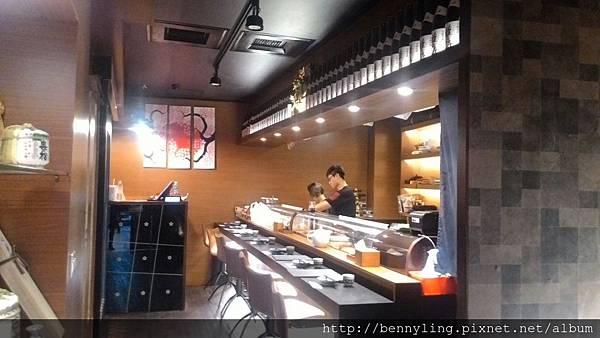 桀壽司超好吃沒去好可惜_9108.jpg
