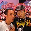 me & DJ~Jerry