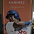 Ramirez~~~
