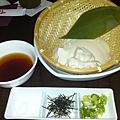 超好吃的豆腐~~~^^