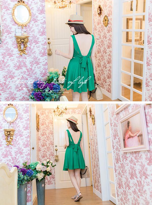 6B0A0500-vert.jpg