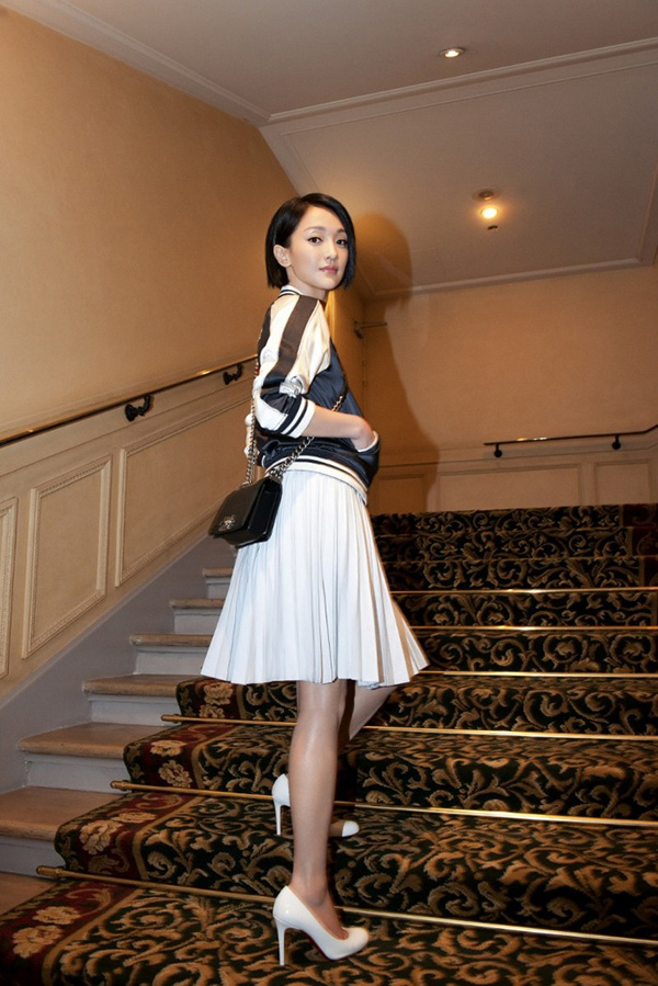 asian-actress-chanel-boy-bag.jpg
