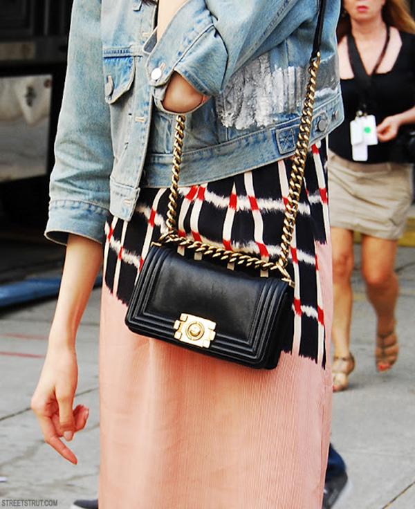 chanel_boy_bag fashion rocks.jpg