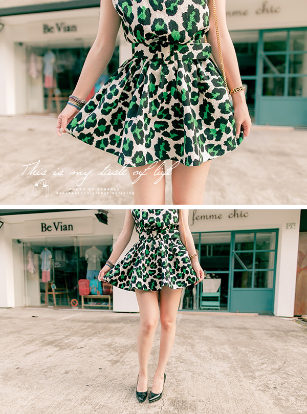 6B0A0108-vert.jpg