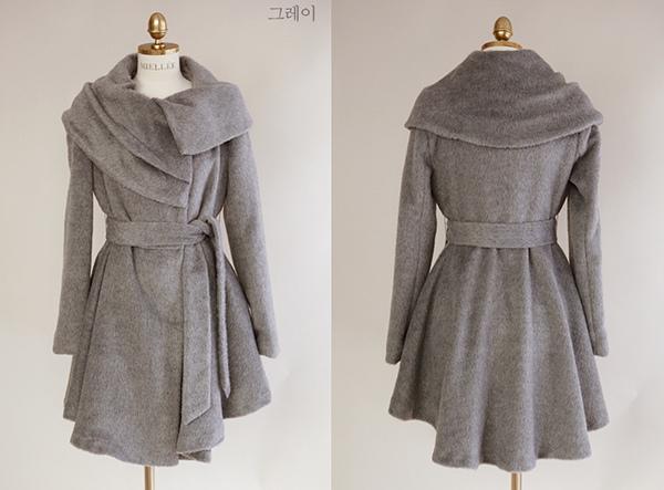 Leen_Alpaca_Shawl_Collar_Coat15