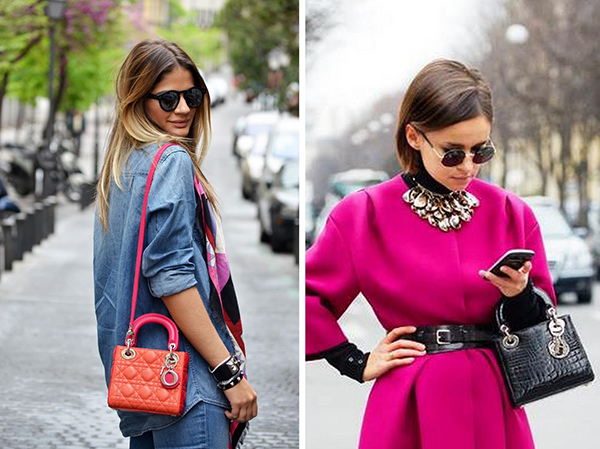 Bolsa-Mini-Lady-Dior-.jpg