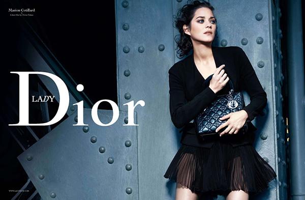 marion_cotillard_lady-dior2