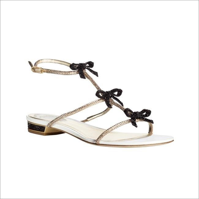 小領結造型平底鞋 NT$51,000.jpg