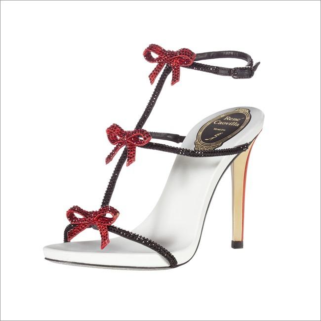 小領結造型高跟鞋 NT$55,000.jpg