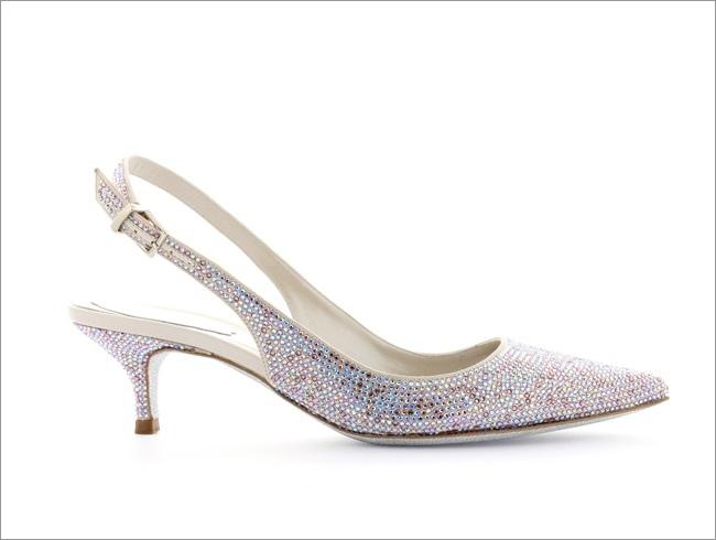 滿鑽低跟鞋 NT$58,800.jpg