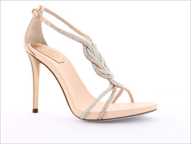 銀白水鑽編織高跟鞋  NT$價格未定-2.jpg
