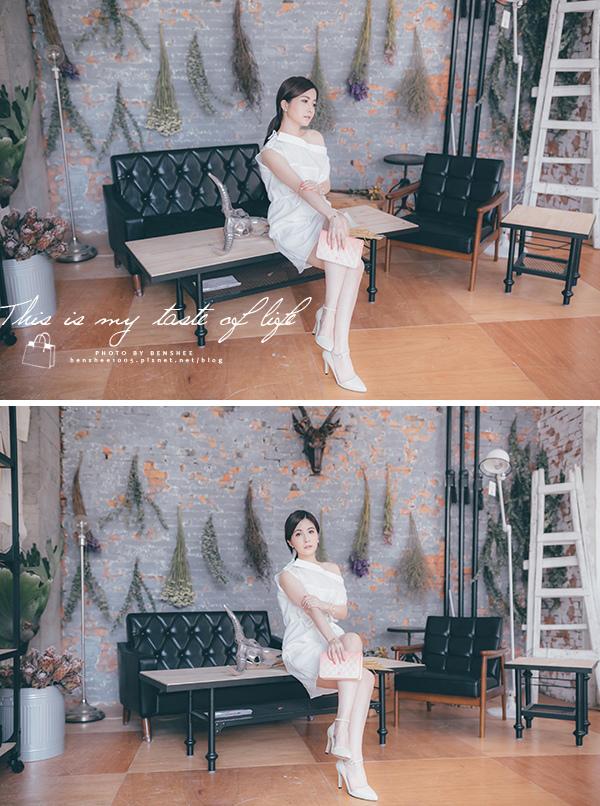 6B0A0154-vert.jpg