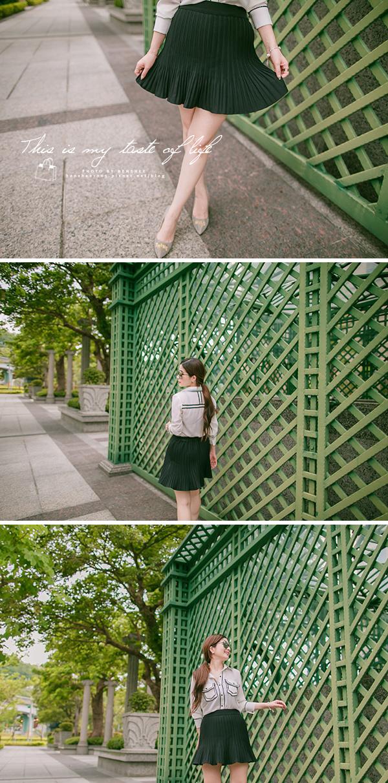 6B0A4031-vert.jpg