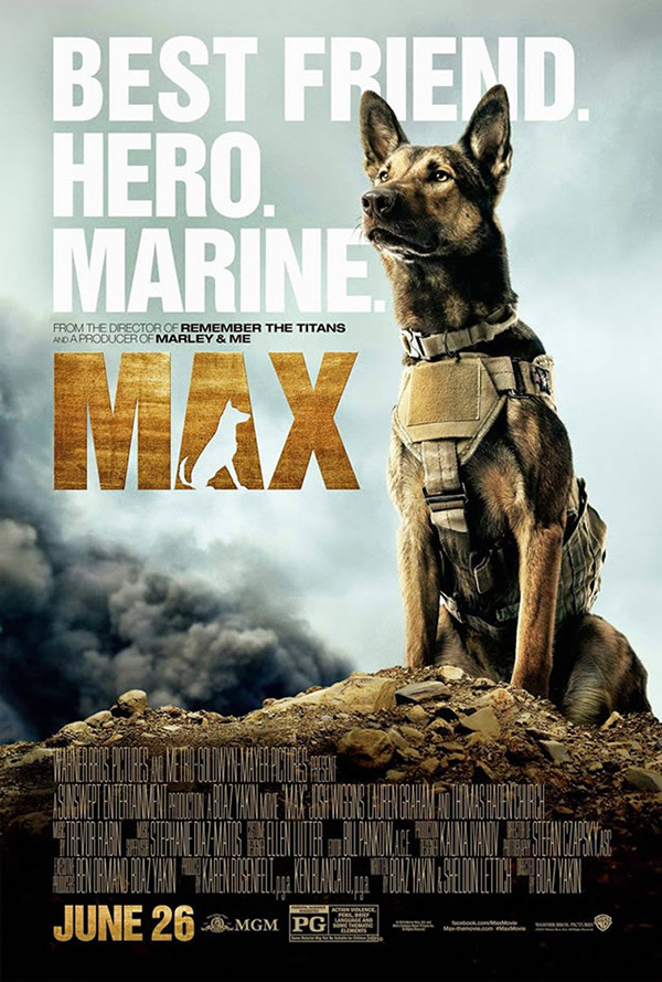 Max-movie-poster