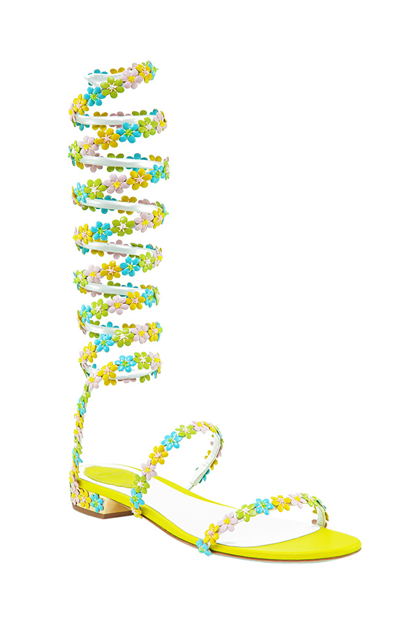 及膝花漾蛇型平底涼鞋 NT$48,000.jpg