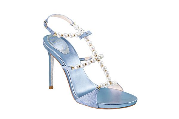 丹寧珍珠繞踝高跟鞋 NT$43,000.jpg