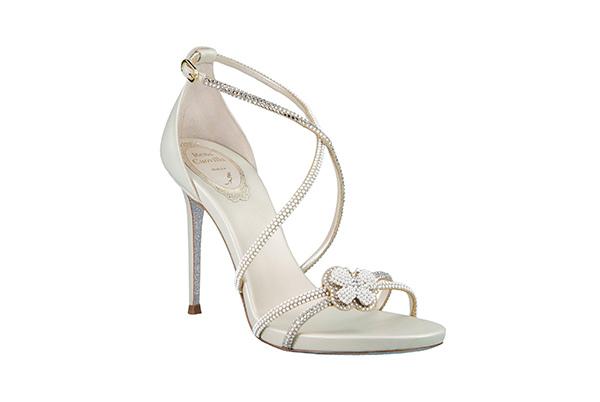 珍珠水晶繫帶高跟鞋 NT$43,500.jpg