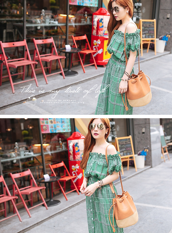 6B0A0327-vert.jpg