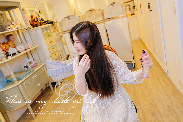DSCF5901.jpg