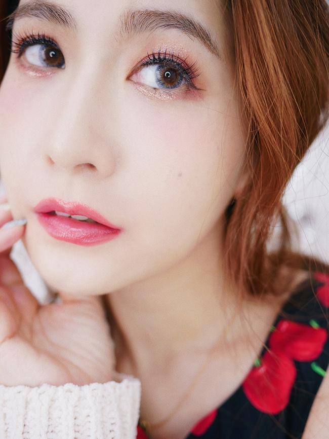 Photo_2017122601510713.JPG