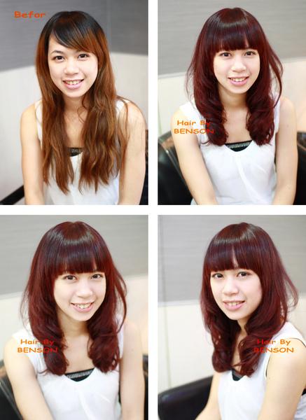 力葶@2010年秋季燙染新髮型.jpg