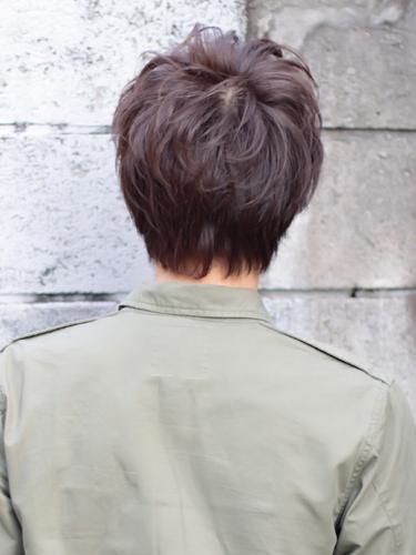 2011年日系街頭風格男生髮型設計A-1.jpg