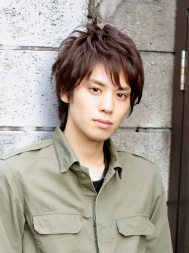 2011年日系街頭風格男生髮型設計A-3.jpg