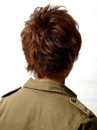 2011年日系街頭風格男生髮型設計B-1.jpg