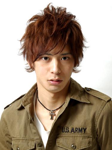 2011年日系街頭風格男生髮型設計B-3.jpg