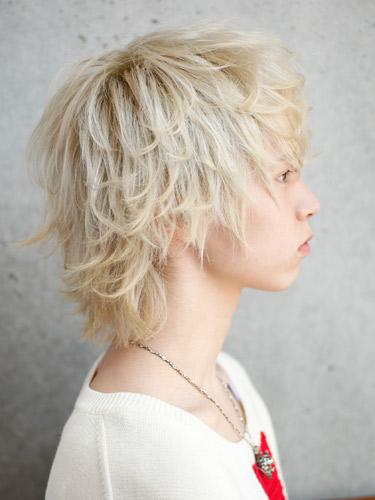 日系風格特殊色燙染男生髮型A-2.jpg