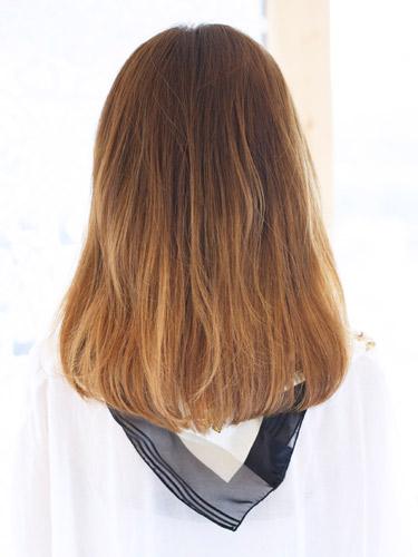 2011年夏日潮流個性漸層染髮設計A-1.jpg