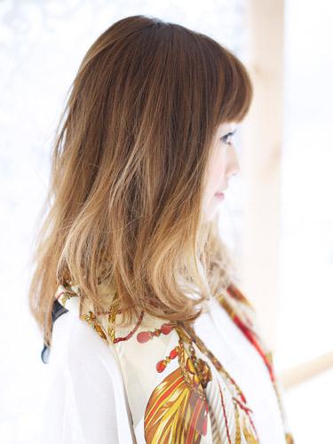 2011年夏日潮流個性漸層染髮設計A-2.jpg
