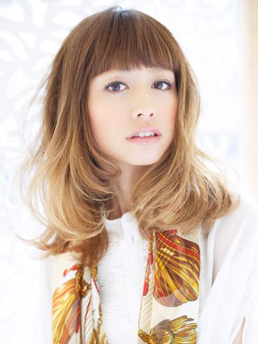 2011年夏日潮流個性漸層染髮設計A-3.jpg