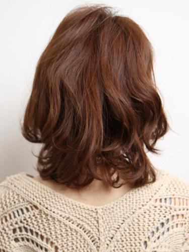 日系潮流中長髮風格髮型A-1.jpg