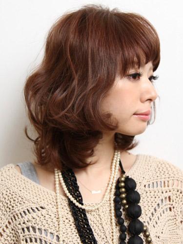 日系潮流中長髮風格髮型A-2.jpg
