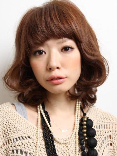 日系潮流中長髮風格髮型A-3.jpg