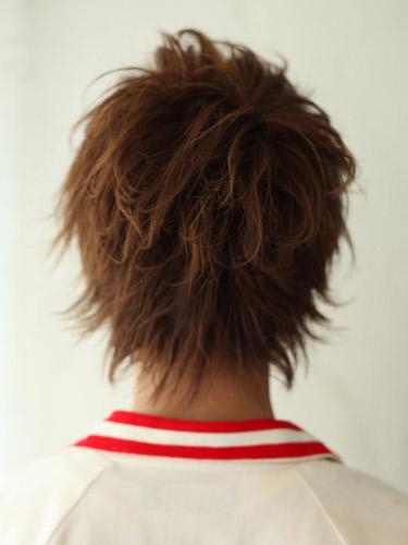 今季氣質型男日系風格髮型A-1.jpg