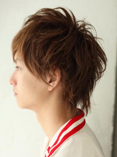 今季氣質型男日系風格髮型A-2.jpg
