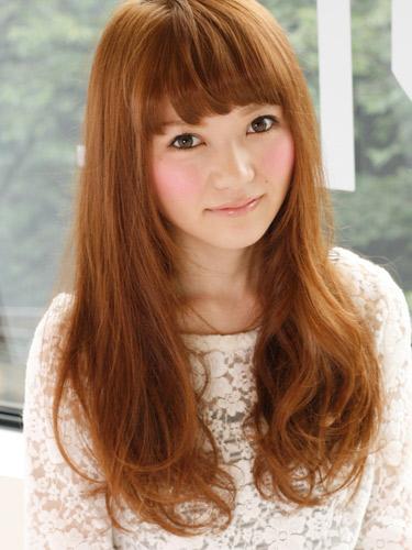 日系女孩夏日亮麗搶眼新髮色A-2.jpg